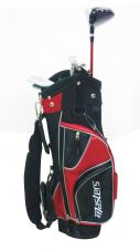 Junior Golf Clubs